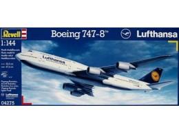 revell-germany-boeing-7478-lufthansa