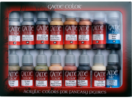 game-color-72291