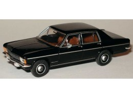 1zu87_Opel_Kapitaen_B_schwarz_Top_Decoration_Breki