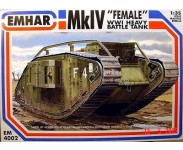 Militært