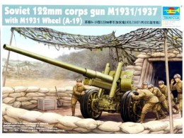trumpeter-soviet-122mm-corps-gun-m19311937-with-m1