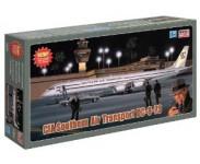 Fly-byggesett