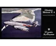 Classic Airframes