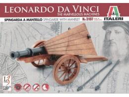 Leonardo_da_Vinci_Spingarde_with_Mantlet_Italeri_3