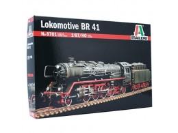 italeri-8701-1-87-german-steam-locomotive-br41