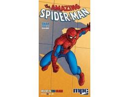 mpc-the-amazing-spiderman