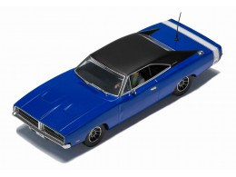 c3535-dodge-charger_1