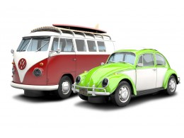 cc3371a-sand-and-surf-vw-beetle-and-camper-van-car