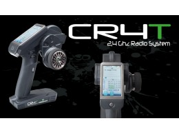CR4T-Header-688