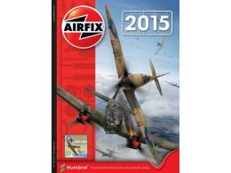 airfix_catalogue_2015-1_1