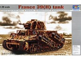 tr00352