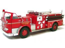 seagrave-k-pumper-model-kansas-city-fire-dept-corg