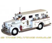 Brannbiler