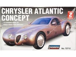 lin72712-chrysler-concept-02
