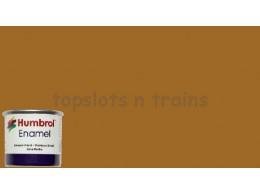 Humbrol-Enamel-234-Dark-Flesh-Paint