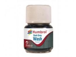 humbrol-av0204-enamel-wash-dark-greyfor-weathering