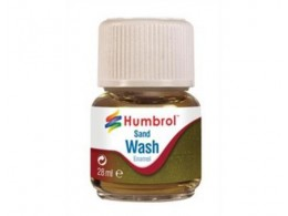 humbrol-av0207-enamel-wash-sandfor-weathering-1500