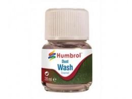 humbrol-av0208-enamel-wash-dustfor-weathering-1500