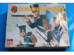 AIRFIX-01744-Waterloo-French-Infantry-extra-big-30