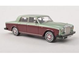 rolls-royce-silver-shadow-ii-1978-resin-model-car-
