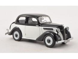 ford-eifel-1938-resin-model-car-neo-44547-b