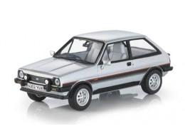 ford-fiesta-mki-xr2-diecast-model-car-vanguards-va