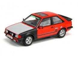 ford-escort-mk-iii-xr3-boy-racer-edition-diecast-m