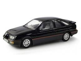 ford-sierra-xr4i-diecast-model-car-vanguards-va122