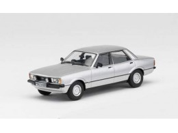 ford-cortina-mkiv-20-s-diecast-model-car-vanguards