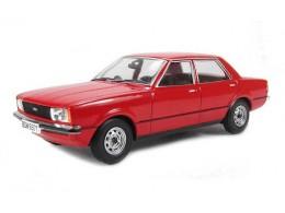 ford-cortina-mk-iv-16l-diecast-model-car-vanguards