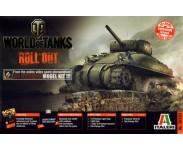 World of Tanks   1/35