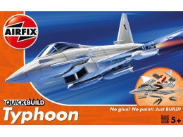 j6002-typhoon-box