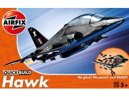 airfix-j6003-quick-build-bae-hawk-3010118-0-137787