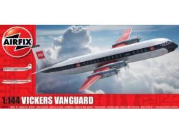 afx-03171-vickers-vanguard