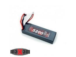 lipo-74v-5200mah-35c-t-plug-deans
