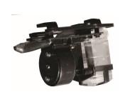 Deler/Tilbehør til Droner / Quadrocopter