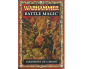 warhammer-battle-magic-english-daemons-of-chaos