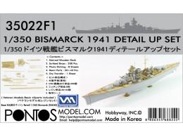 35022f1-0