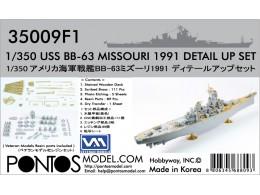 35009f1-0
