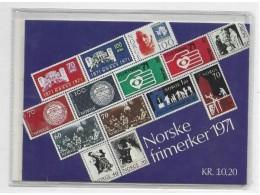 2095-posten-aarssett-1971-inneholder-kun-1-merke
