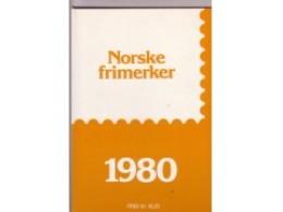 1980-180x180
