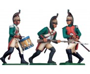 Napoleon-soldater