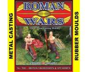 Romere