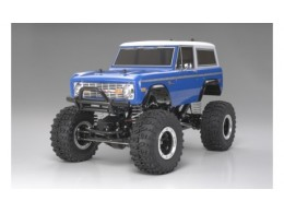 1973-ford-bronco-cr01