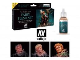 vallejo-acrylics-74101-fantasy-pro-fairy-flesh-set