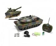 Tanks / Stridsvogn