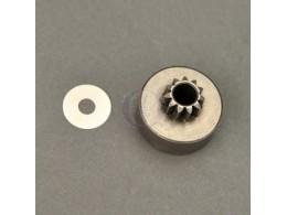 pd1631-clutch-bell-11t-ssk