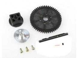 pd1639-center-gear-set-50t-ssk