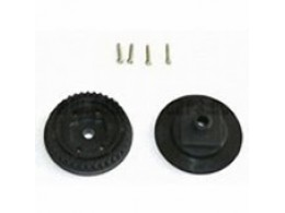 pd0802-differential-pulley-ts4n-thundertiger-rc-ho