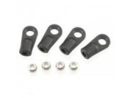pd0825-rear-hub-tie-end-ts-4-bb
